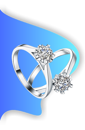About Us | Diamond Rings | Diamond Jewellery | Adori Millennium