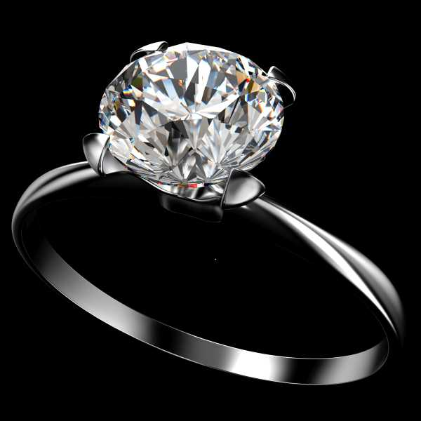 Diamond Rings | Engagement Rings | Adori Millennium